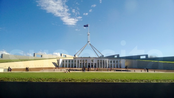 2013-11-22 Canberra 140