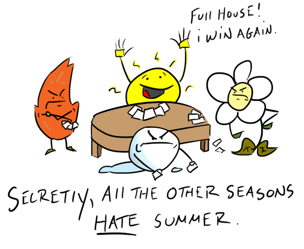 Image credit: https://groupiedoll.wordpress.com/2012/05/12/antiestatisti-anonimi/summer-hate/