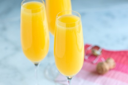 mimosa-cocktail-recipe-1