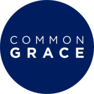 commongrace-circle-logo