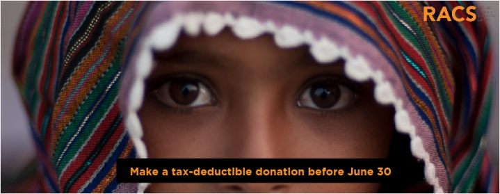 facebook-cover-photo-tax-appeal-17