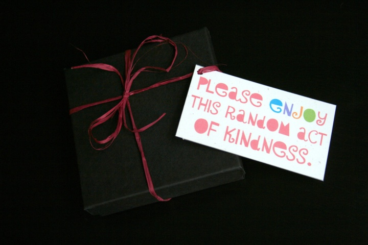 random-act-of-kindness